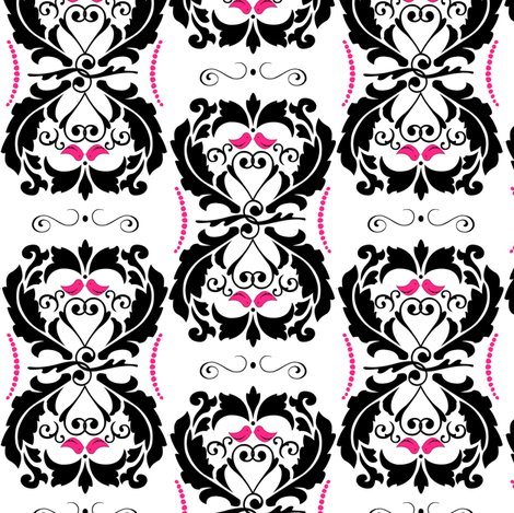 Rrrrrrrrbird_damask_hearts_final_copy_shop_preview