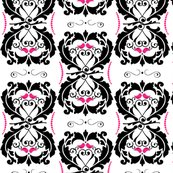 Rrrrrrrrbird_damask_hearts_final_copy_shop_thumb
