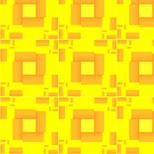 Rbrick_yellow_rectangles_brick_shop_thumb