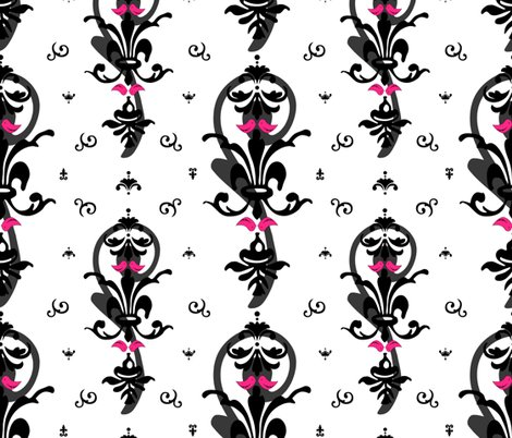 Rrbird_damask_work_alt2_copy_shop_preview