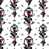 Rrbird_damask_work_alt2_copy_shop_thumb