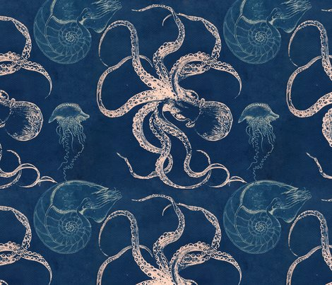 Rroctopus-fabric_shop_preview