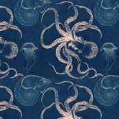 Rrroctopus-fabric_shop_thumb