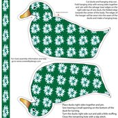Rrduck-ornament_shop_thumb