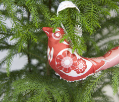 Rrchristmas_birds_fq_finalb_comment_113267_preview