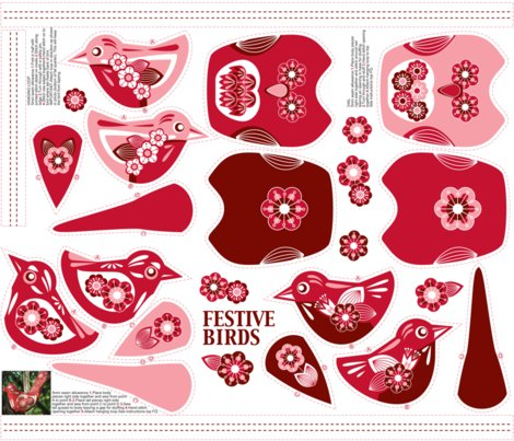 Rrchristmas_birds_fq_finalb_shop_preview
