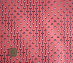 Rrreye_stripes_pink_comment_124670_preview