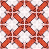 Rrtori_s_crosses_and_bars_shop_thumb