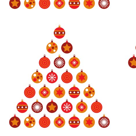 Rrrxmas_bauble_tree_102447.pdf_shop_preview