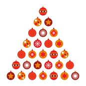 Rrrxmas_bauble_tree_102447