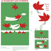 Rrrrcardinal_holiday_gift_card_ornament_shop_thumb