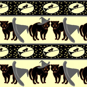 BlackCatGE-withesNightOff-RibbonX300