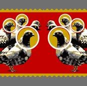 Rrrrrrrrrrrrrrrrcrowd_of_pigeons_ed_ed_ed_ed_ed_ed_ed_ed_ed_ed_ed_ed_ed_ed_ed_ed_ed_ed_ed_ed_shop_thumb