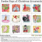 Rrrrr12days_christmas_shop_thumb
