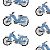 Rrrblue_moped_scooter_shop_thumb