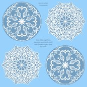Rrrrrlace_crochet_ornaments_j_shop_thumb