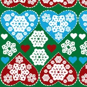 Rrsnowflake_ornament_shop_thumb