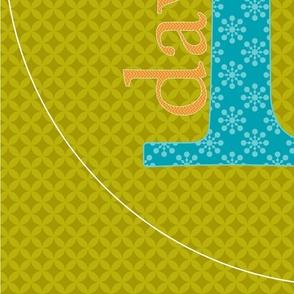 Giraffe_Dawson