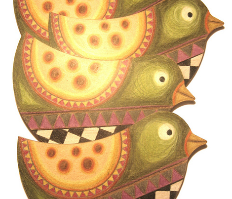 Rrrrwooden_birds_sharon_turner_scrummy_things_comment_351037_preview