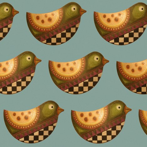 Rrrrwooden_birds_sharon_turner_scrummy_things_shop_preview