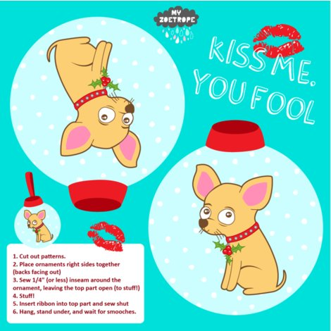 Rrchihuahua_ornament_shop_preview