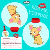 Rrchihuahua_ornament_shop_thumb