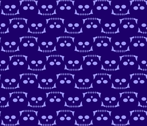 Rskulls_purp_sp_shop_preview