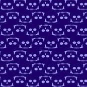 Rskulls_purp_sp_shop_thumb