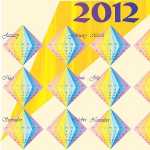 calendar2_2012_spoonflower_10_4_2011