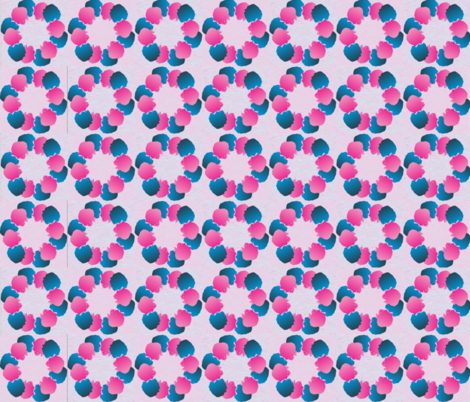 cameo2_spoonflower_design_10_2011 fabric by compugraphd on Spoonflower - custom fabric