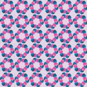 Rrcameo2_spoonflower_design_10_2011_shop_thumb