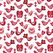 Rrfestive_birds_traditional_shop_thumb