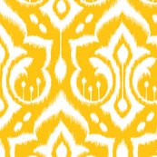 Rrrikat_damask_goldenrod_shop_thumb