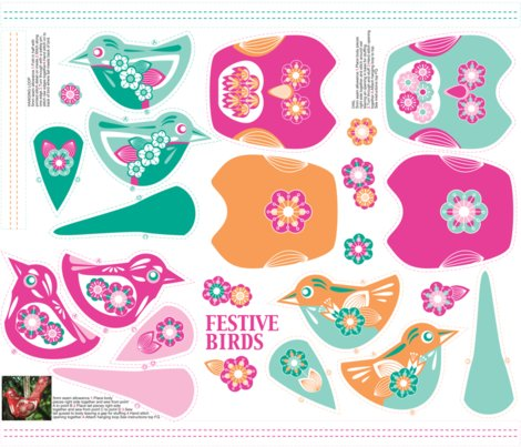 Rfestive_birds_fq_brights_shop_preview
