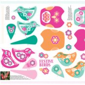 Rfestive_birds_fq_brights_shop_thumb
