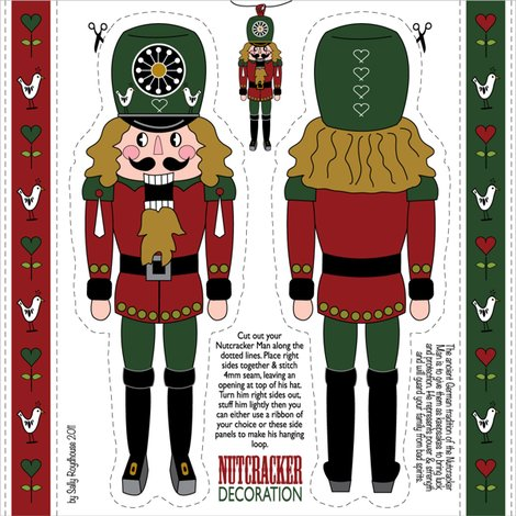 Rrnutcracker_ornament_2_shop_preview
