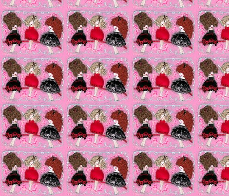 Rpink_tata_dolls_sharp_300_dpi_scrolls_signed_shop_preview