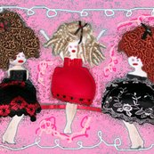 Rpink_tata_dolls_sharp_300_dpi_scrolls_signed_shop_thumb