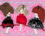 Rpink_tata_dolls_sharp_300_dpi_scrolls_signed_thumb