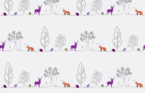 Rrrwoodland_doodle_colour_shop_preview