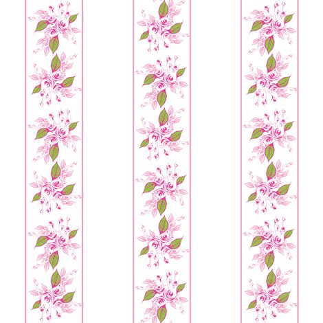 Rrrrrrroses_stripe_light_pink_flower_shop_preview