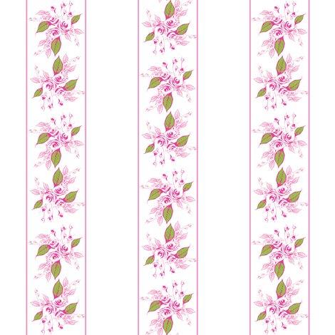 Rrrrrrroses_stripe_light_pink_flower_shop_preview