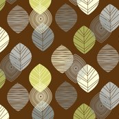 Rrll_wallpaper_brown_neutral_repeat_copy_shop_thumb