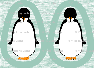 penguin_ornament_-_double_faced