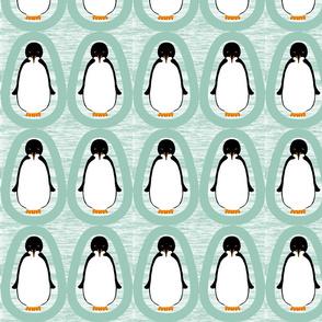 penguin_ornament_-_double_faced