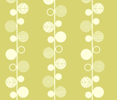 Rld_wallpaper_limecream_repeat_copy_shop_preview