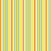 Rrrrisland_bay_stripe_flat_shop_thumb