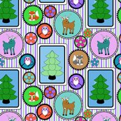 Rrrrcameo_animal_fabric1_shop_thumb