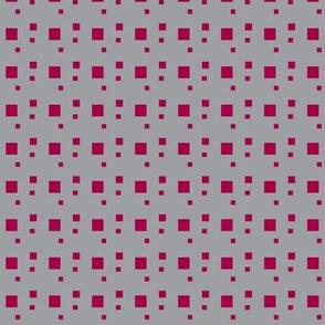 squares-grey raspberry-ch
