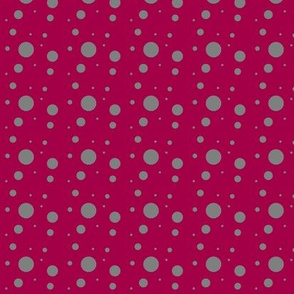 circles-rasp grey-ch-ch